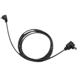 SIIG CB-HM0152-A1 HDMI A/V Cable - 16.40 ft