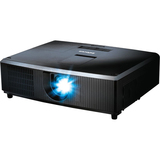 InFocus IN5122 LCD Projector