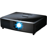 InFocus IN5124 LCD Projector - 16:10 IN5124