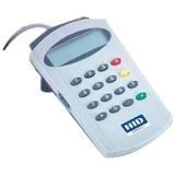 HID OMNIKEY 3821 PINpad Smart Card Reader