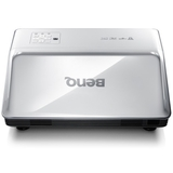 BenQ MX880UST 3D Ready DLP Projector