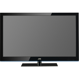 "LT-46E910 - JVC LT-46E910 46"" 1080p LED-LCD TV - 16:9 - HDTV 1080p - 120 Hz"