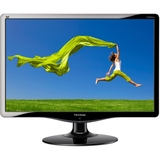 Viewsonic VA1931wa-LED 18.5' LED LCD Monitor