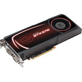 EVGA 012-P3-1570-TR GeForce GTX 570 Graphics Card - 732 MHz Core - 1.20 GB GDDR5 SDRAM - PCI Express 2.0 x16