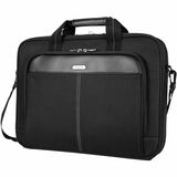 "Targus Classic TCT027CA Carrying Case for 16"" Notebook - Black TCT027CA"