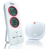 Maverick TX6120 Digital Thermometer