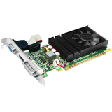 EVGA 01G-P3-1432-LR GeForce GT 430 Graphics Card - 700 MHz Core - 1 GB DDR3 SDRAM - PCI Express 2.0 x16