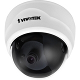 Vivotek FD8133 Surveillance/Network Camera