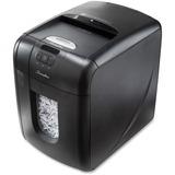 Swingline EX100-07 Personal AutoFeed Shredder 57571