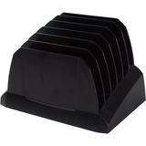 Storex Desk Sorter 70164U06C