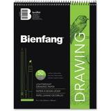 Bienfang Giant Drawing Pad