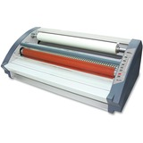 Royal Sovereign Tabletop Laminator RSL2701U