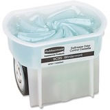 Rubbermaid 9C95-01 SeBreeze Cassette Refills 9C95010000