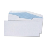 Quality Park Laser Business Envelope 11171