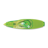 BeGreen Correction Tape