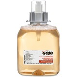 Gojo Luxury Foaming Soap Refill 516203CAN