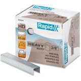 Rapid Heavy Duty Staples