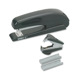 Rapid E7 Full-strip Desktop Stapler 73442