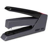 Rapid SuperFlatClinch S30 Desktop Stapler