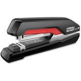 Rapid SuperFlatClinch S17 Desktop Stapler