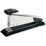 Rapid Classic K2 High Capacity Desktop Stapler 20001