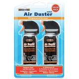 Empack Mini Value Pack Air Duster 47062