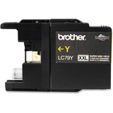 Brother LC79YS Ink Cartridge
