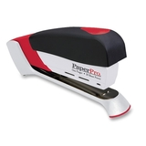PaperPro Spring-Powered Desktop Stapler 9174