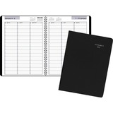 At-A-Glance Professional Appointment Book