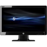 HP Pavilion 2311x 23' LED LCD Monitor