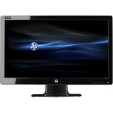 "HP Pavilion 2511x 25"" LED LCD Monitor"