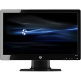 "HP Pavilion 2211x 21.5"" LED LCD Monitor - 5 ms XP601AA#ABA"