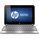 HP Mini 210-2100 210-2150NR XY939UA 10.1 LED Netbook - Atom N455 1.66GHz