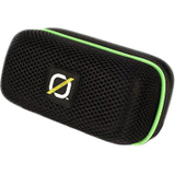 GOAL ZERO ELITE Rock Out 2.0 Speaker System