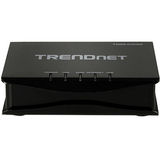 TRENDnet TDM-C500 Router Appliance - 3 Port - 24 Mbps ADSL2+