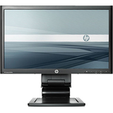 "Compaq Advantage LA2006x 20"" LED LCD Monitor - 16:9 - 5 ms XN374AA#ABA"