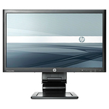 "Compaq Advantage LA2306x 23"" LED LCD Monitor - 16:9 - 5 ms XN375AA#ABA"