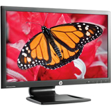 "Compaq Advantage LA2206x 21.5"" LED LCD Monitor - 5 ms XN376A8#ABA"