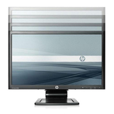 "Compaq Advantage LA2206x 21.5"" LED LCD Monitor - 5 ms XN376AA#ABA"