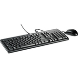 HP BT330AA Keyboard - Wired