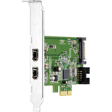 HP BW851AA FireWire Adapter