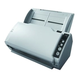 Fujitsu fi-6110 Sheetfed Scanner - PA03607B005