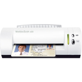 Penpower WorldocScan 600 Sheetfed Scanner WDS6001EN