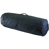 Texsport 10535 Travel/Luggage Case for Travel Essential - Black - 10535