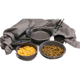 Texsport Black Ice Cookware Set - 13418