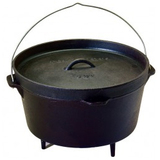 Texsport Cook Ware - 14009