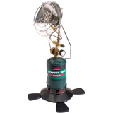 Texsport Propane Heater - 14215