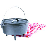 Texsport 14503 Cook Ware - 14503