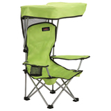 Texsport Bright Kids Canopy Chair - 15143