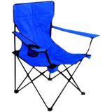 Texsport Bazaar Chair with Arm - 15153